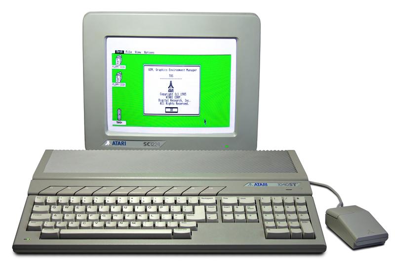Atari_1040STf