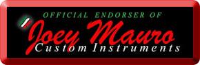Endorser_Joey_Mauro