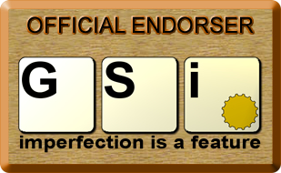 GSi_endorser