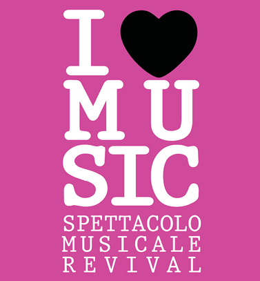 I_Love_Music_logo_rosa
