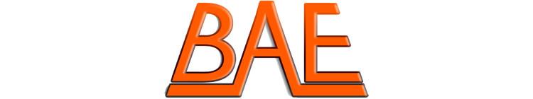 Logo-BAE