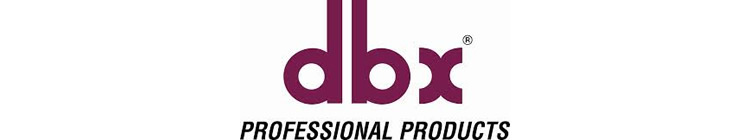 Logo-DBX