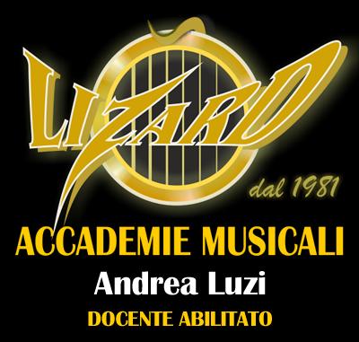 Logo Lizard Insegnante Abilitato