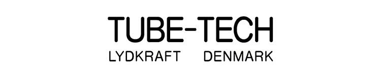 Logo-TUBE-TECH