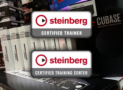 Steinberg-400